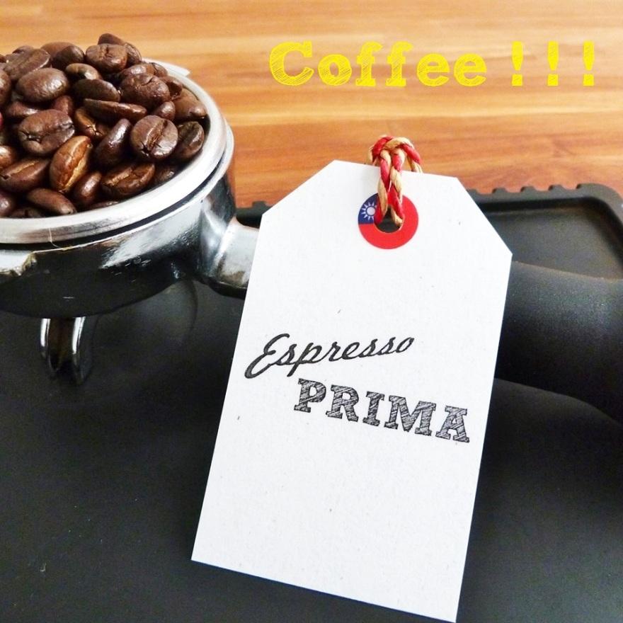 照片 Prima - 加字