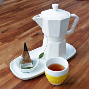 法國瑪黑茶 Mariage Frères